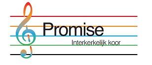 Koor Zwolle Promise