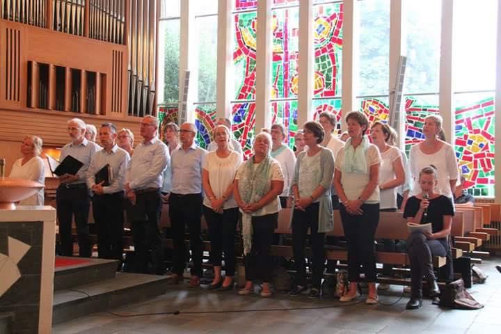 kruiskerk-11-9-wezep